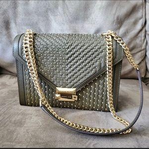 Micheal Kors Whitney Bag